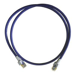 patch cord, cable patch cord, patch cable